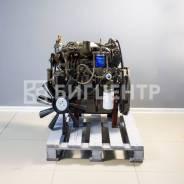 Двигатель Yuchai 50 kWt YCD4R11G-68 ZL20