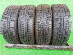 Michelin X-Ice, 215/65/16