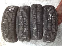 Goodyear Ice Navi Zea, 175/60/15