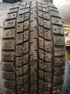 Dunlop SP Winter ICE 01, 195/55 R15