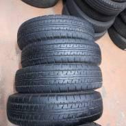 Dunlop Enasave VAN01, LT 185 R14