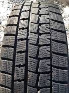 Dunlop Winter Maxx WM01, 185/65/15