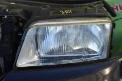 Фара левая (Valeo) Audi A4 B5 (94-99г)