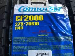 Comforser CF2000, 275/70 R16 114H