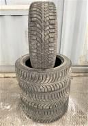 Bridgestone Blizzak Spike-01, 195/55 R15