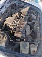 Продам Двигатель 4a FE в сборе со всем навесныи