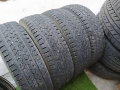Bridgestone, LT165/80 R13