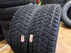 Bridgestone Blizzak DM-V2, 225/65R17