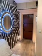 2-комнатная, улица Гризодубовой 51. Борисенко, частное лицо, 45,4кв.м. Прихожая
