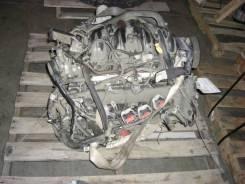 Двигатель L3 FORD Escape
