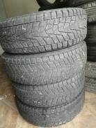 Bridgestone, 215/70/16
