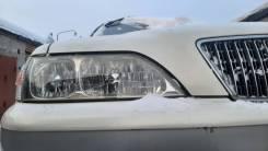 Фары Toyota Cresta 100