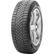 Pirelli Ice Zero FR, 215/60 R17 100T