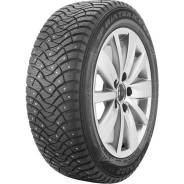 Dunlop SP Winter Ice 03, 225/50 R17 98T