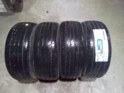 Farroad FRD26, 225/55 R17 101W XL