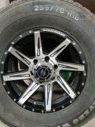 Колёса GT Radial Savero WT 265/70 R16