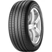 Pirelli Scorpion Verde, 245/65 R17 111H