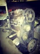 Продам двигатель ваз 2109 21083блок