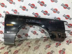 Крыло переднее правое Nissan Skyline R31