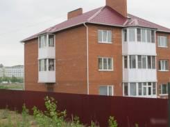 6 комнат и более, улица Андреевская 31. Краснофлотский, частное лицо, 150,0кв.м.