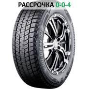 Bridgestone Blizzak DM-V3, 235/65 R17 108S