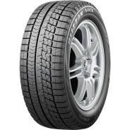 Bridgestone Blizzak VRX, 175/70 R13 82S