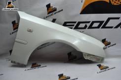 Крыло передние правое Nissan Gloria ENY34 (LegoCar125) RB25DET