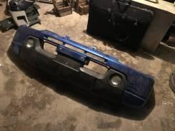 Бампер SUZ Jimny JB33W