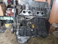 Двигатель Toyota 3S-FE, 2000 куб
