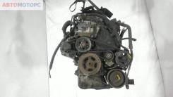 Двигатель KIA Rio, 2005, 1.5 л, дизель (D4FA)