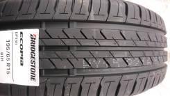 Bridgestone Ecopia EP150 , R 2020, 195/65R15