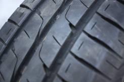Bridgestone Ecopia EX20, 185/70R14