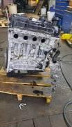 Двигатель BMW 3 F30 N20B20B