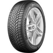 Bridgestone Blizzak, 205/50 R17 93V