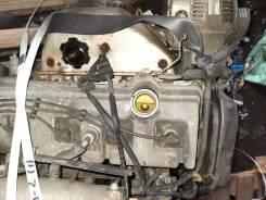Двигатель Toyota 3SFE катушка st206,st220,st191,sv41,st202,st191, 98т.