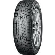 Yokohama Ice Guard IG60, 185/65 R14 86Q