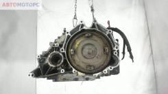 АКПП Hyundai Santa Fe 2000-2005 2004, 2.7 л, Бензин (G6BA)