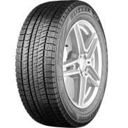 Bridgestone Blizzak Ice, 205/55 R16 91S