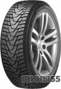 Hankook Winter i*Pike RS2 W429, 225/55 R16 99T