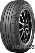 Marshal MH12, 155/65 R13 73T