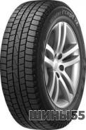 Hankook Winter i*cept IZ W606, 155/65 R13 73Q
