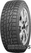 Cordiant Winter Drive, 175/65 R14 82T