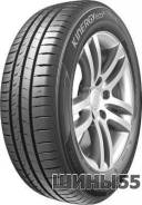 Hankook Kinergy Eco 2 K435, ECO 185/65 R15 88H