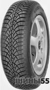 Goodyear UltraGrip 9+, 175/60 R15 81T