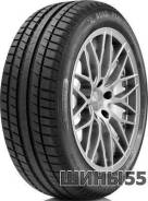 Kormoran Road Performance, 205/60 R15 91H