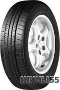 Maxxis MP-10 Mecotra, 195/55 R15 85H