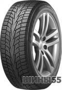 Hankook Winter i*cept IZ2 W616, 185/55 R15 86T