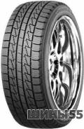 Roadstone Winguard Ice, 205/70 R15 96Q