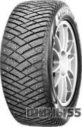 Goodyear UltraGrip Ice Arctic, 155/65 R14 75T