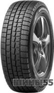Dunlop Winter Maxx, 175/65 R14 82T